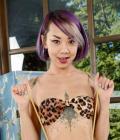 Kimberly Chi